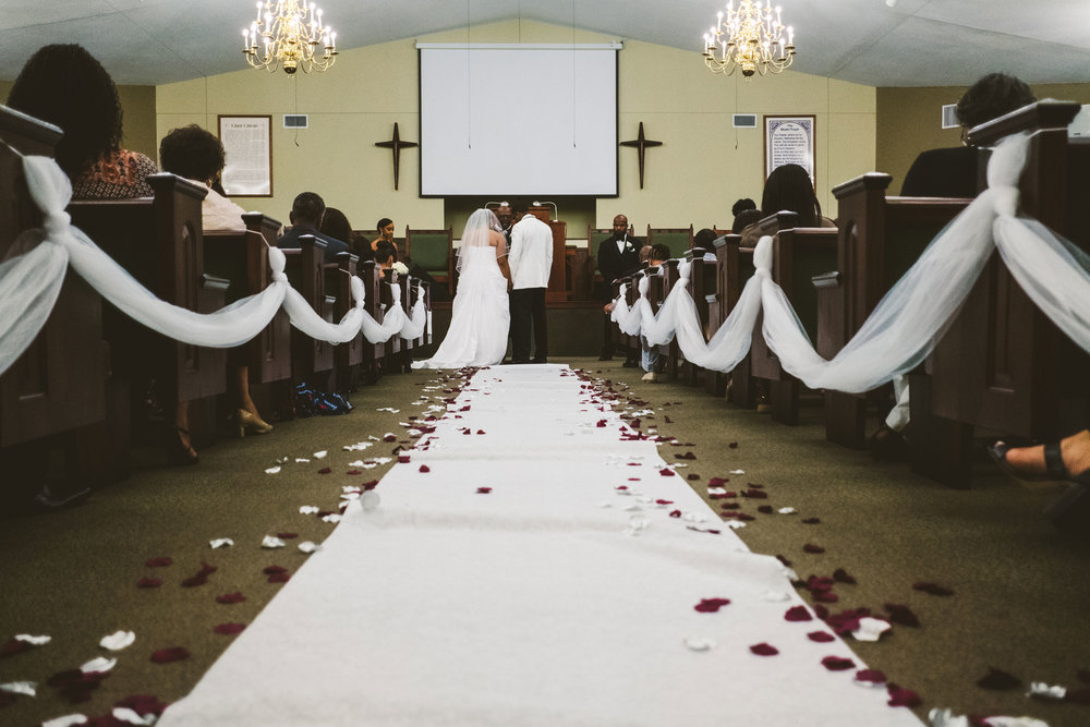 Jennifer+Mike_Wedding-661.jpg