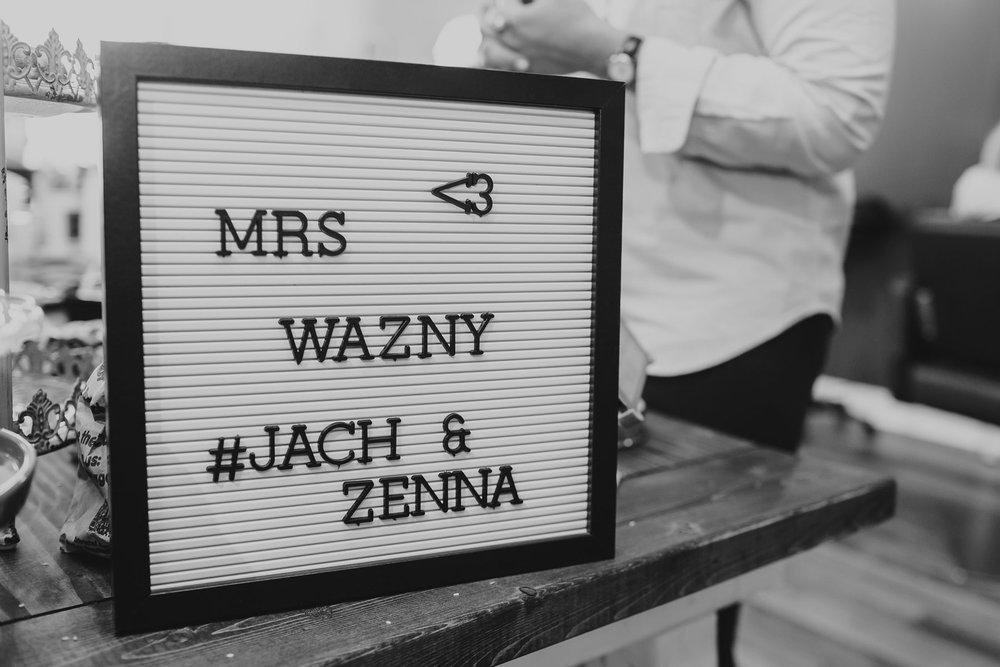 JennaZach-W-038.jpg