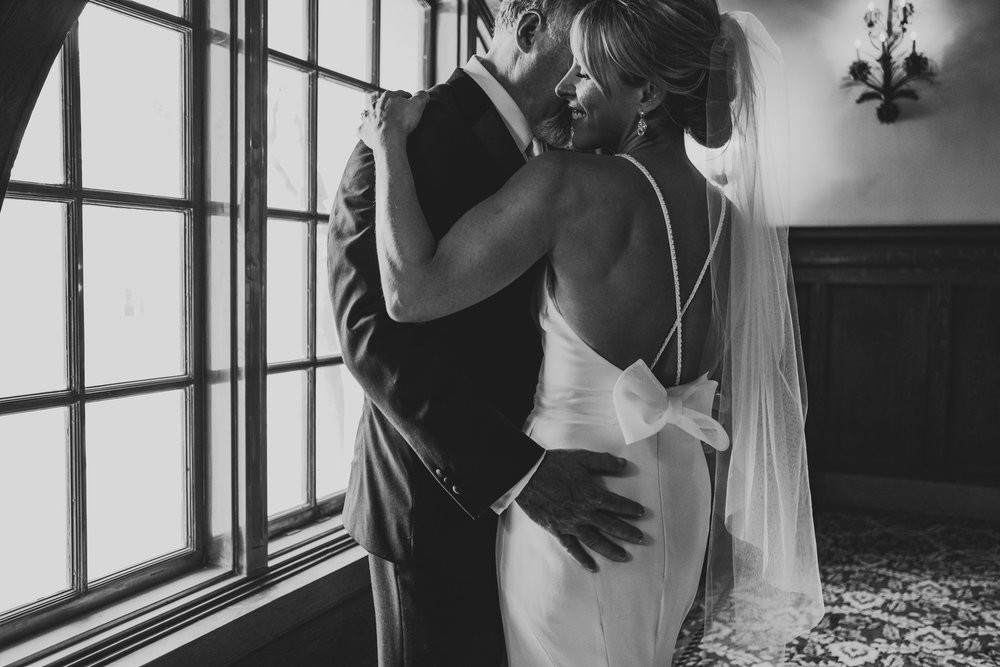 Nikki+Jerry_Wedding-328.jpg