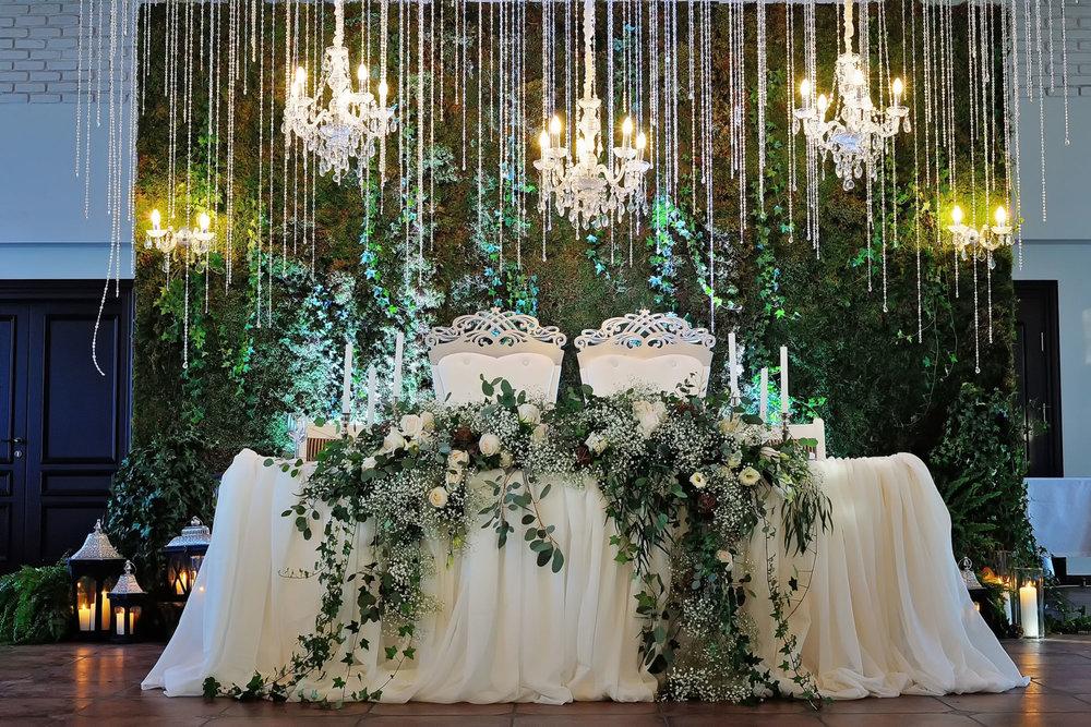 Must-See-Wedding-Reception-Ideas.jpg