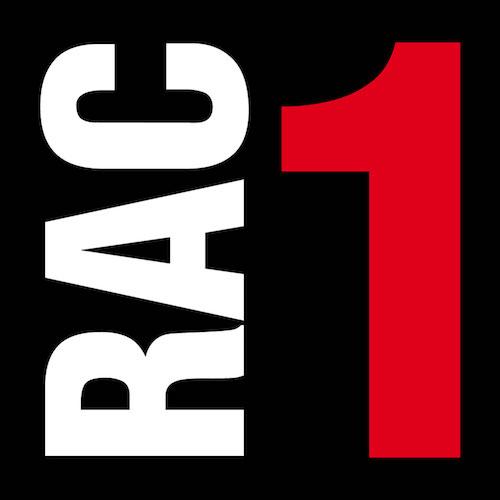 RAC 1 VIA LLIURE - BARCELONA    27.11.2016   Interview (catalan)   13h - 14h min 37'50