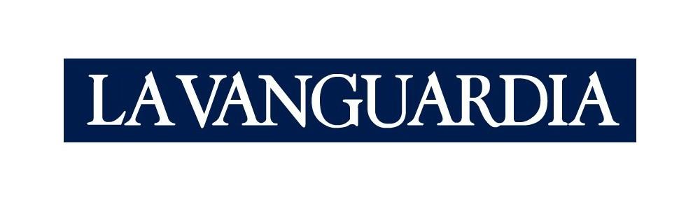 LA VANGUARDIA - BARCELONA    20.10.2016   Article about our concert 26.10.2016 (spanish)