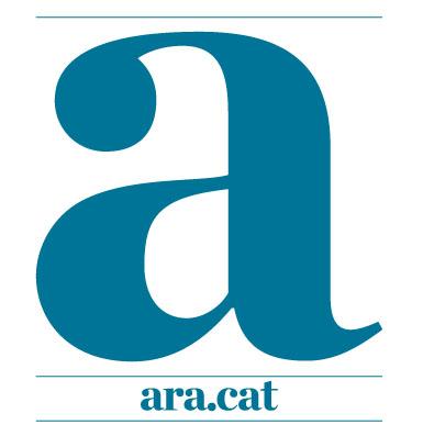 DIARI ARA - BARCELONA    12.02.17   Review concert Girona (catalan)