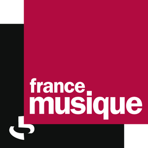 FRANCE MUSIQUE    LIVE PERFORMANCE (min 57)    8.08.17