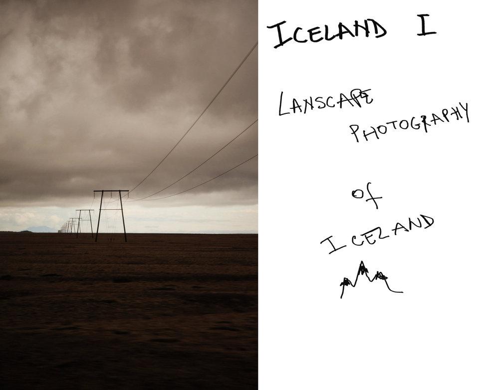 icelamd.jpg