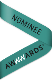 awwwards_nominee_green_left@2x.png