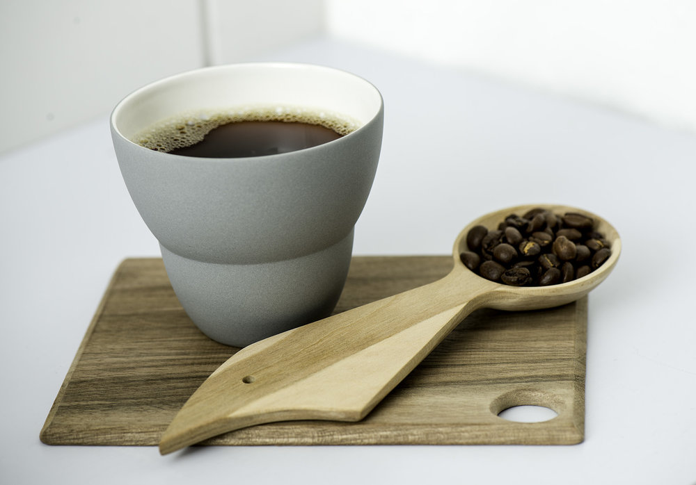 CoffeeSharkSpoon3.jpg