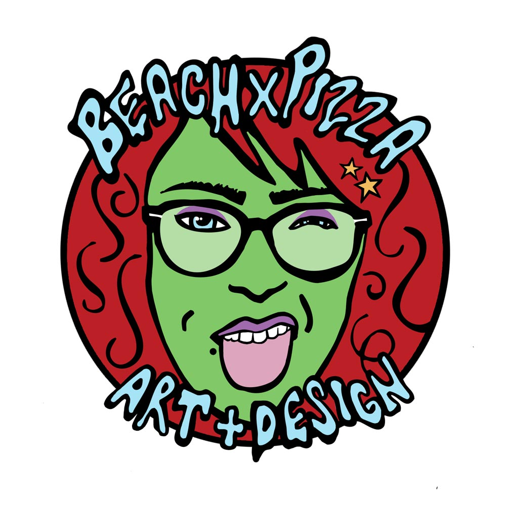 BEACHXPIZZA-WHITE_sml.jpg