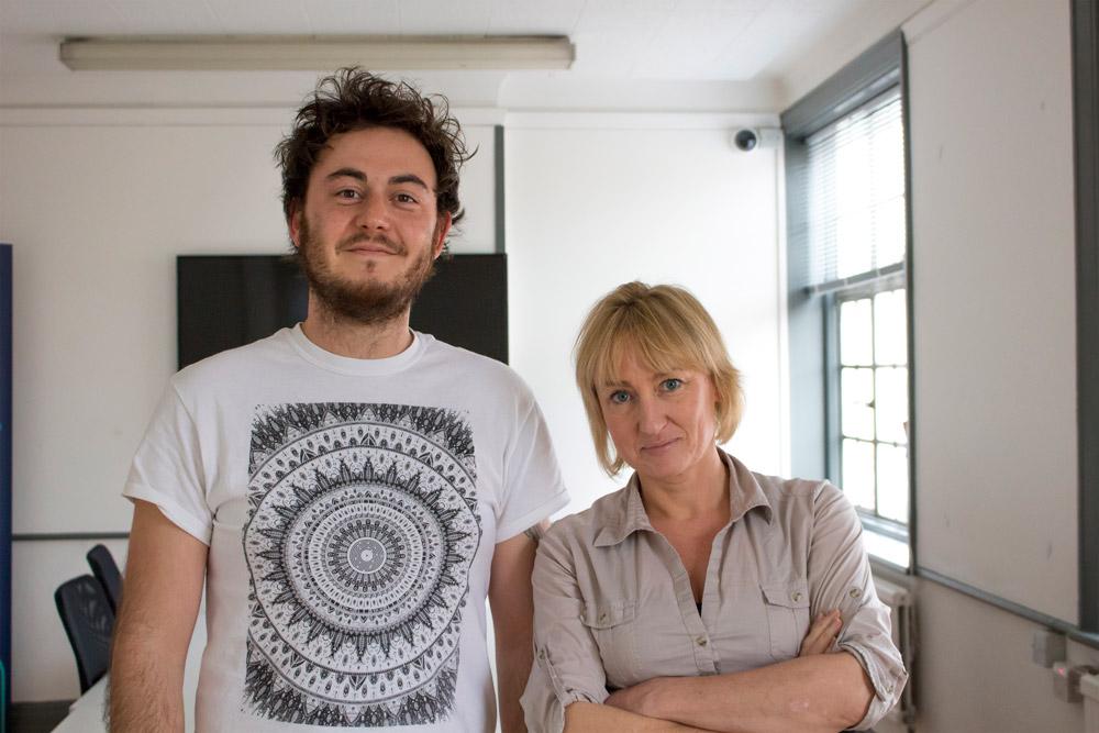 23-Tom&Michelle.jpg