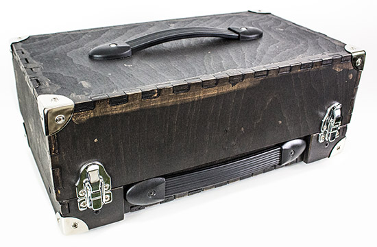 Burntaxe_Custom_Guitar_Amp_Laser_Cut_Box_Lid.jpg