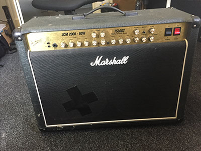 Burntaxe_Laser_Cut_Guitar_Amp_Boxes_Marshall_JCM_2000.jpg