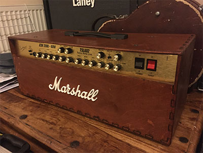 Burntaxe_Laser_Cut_Guitar_Amp_Boxes_Marshall_JCM_2000_Display.jpg