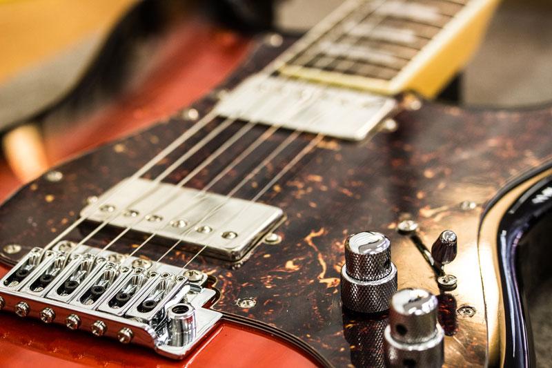 Burntaxe_Laser_Cut_Guitar_Pickguard_Scratchplate_Tone.jpg