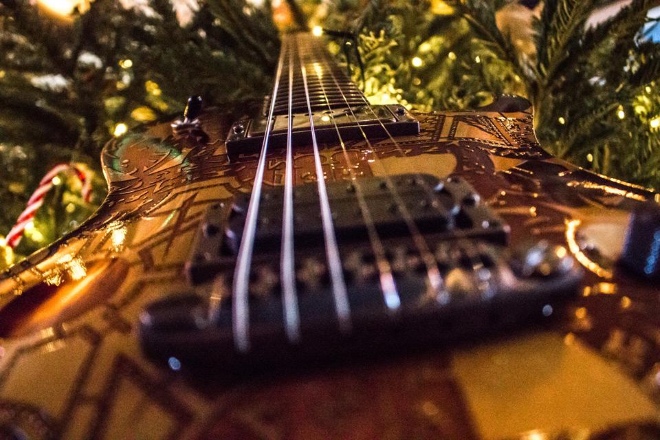 Burntaxe_Laser_Etched_PRS_Guitar_Hellraiser3.jpg