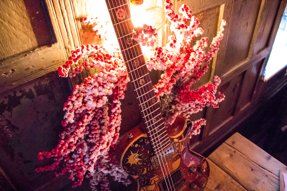 Burntaxe_Laser_Etched_PRS_Guitar_Hellraiser6.jpg