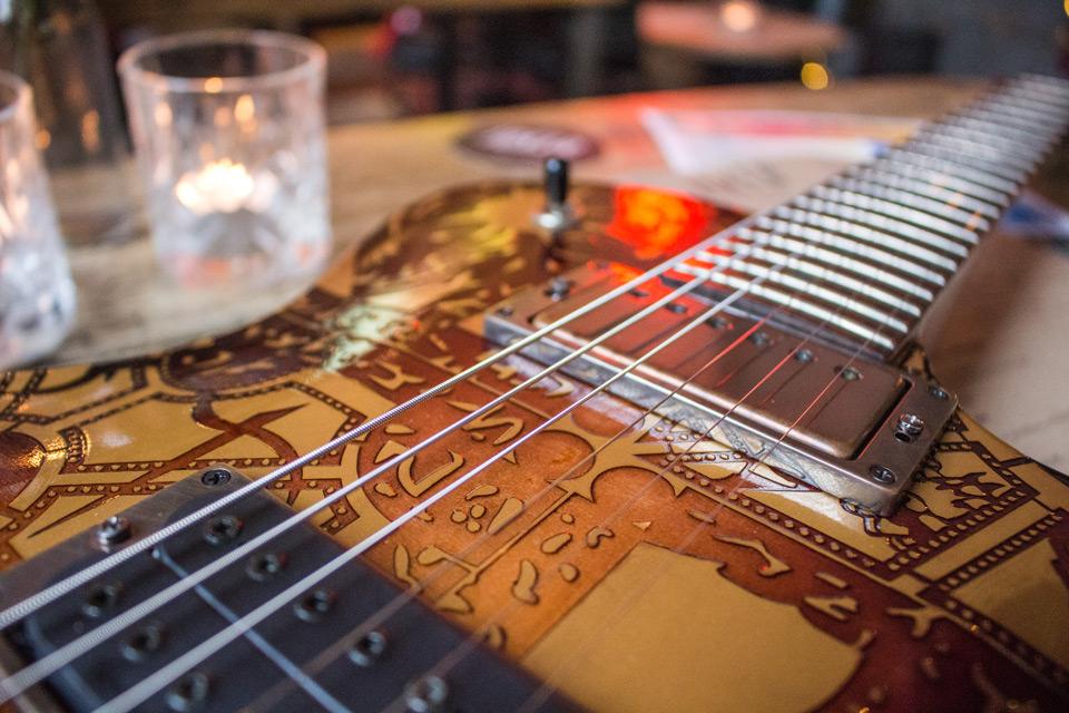 Burntaxe_Laser_Etched_PRS_Guitar_Hellraiser11.jpg