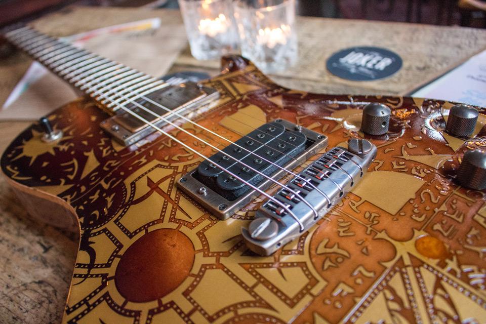 Burntaxe_Laser_Etched_PRS_Guitar_Hellraiser13.jpg