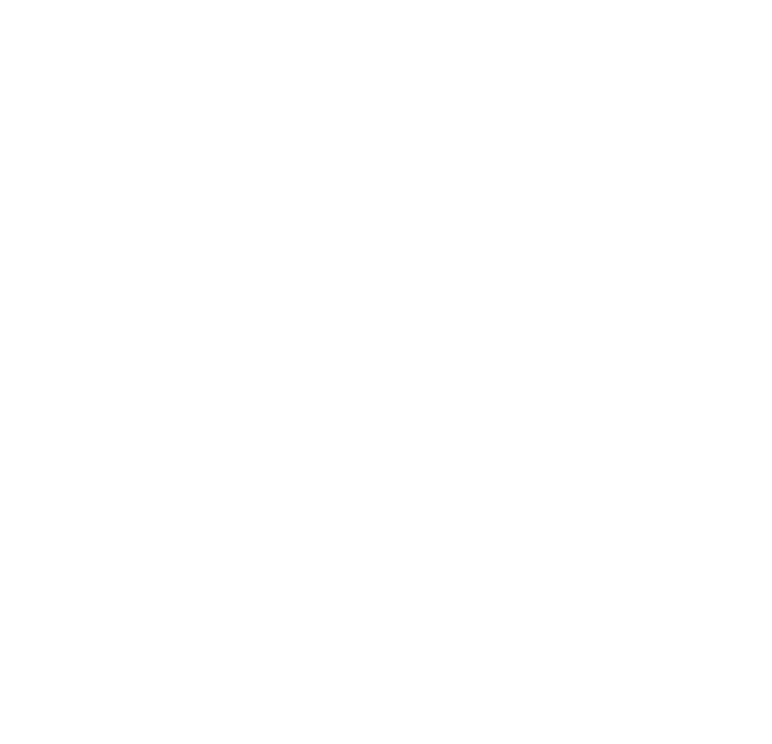 GrowCharity