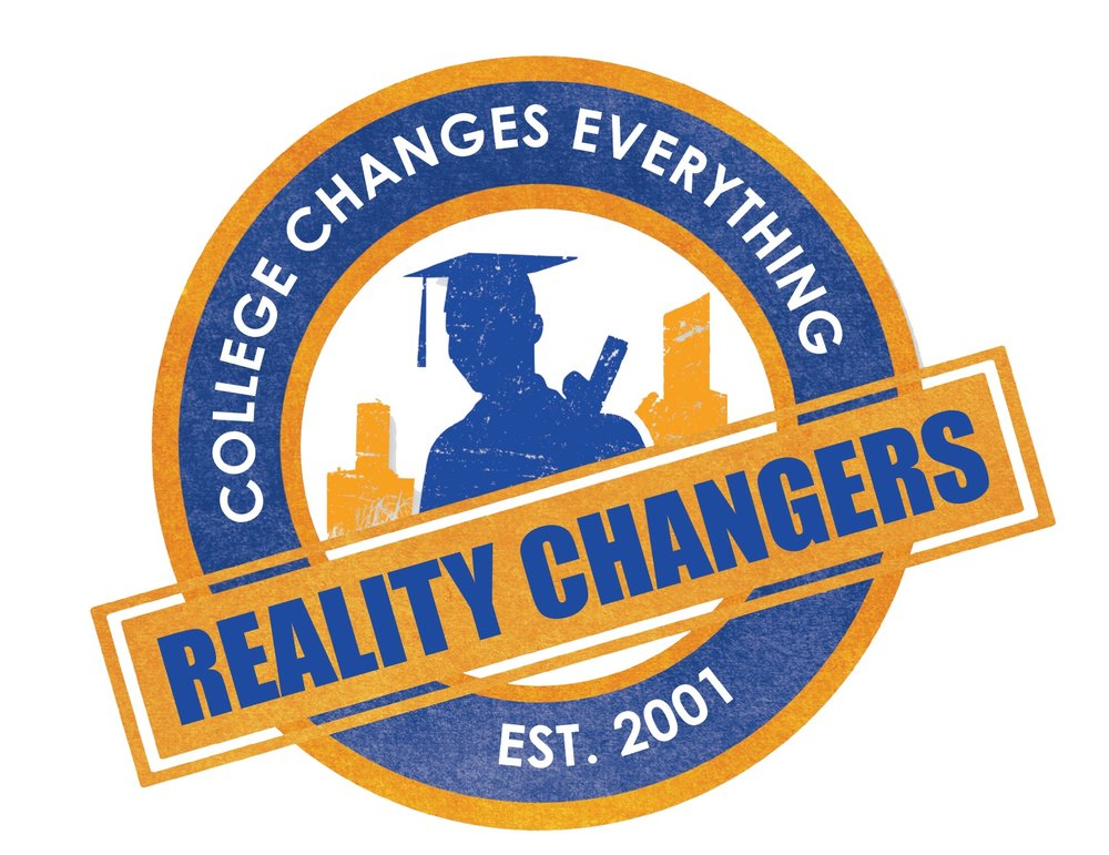 Reality Changers Logo.jpg