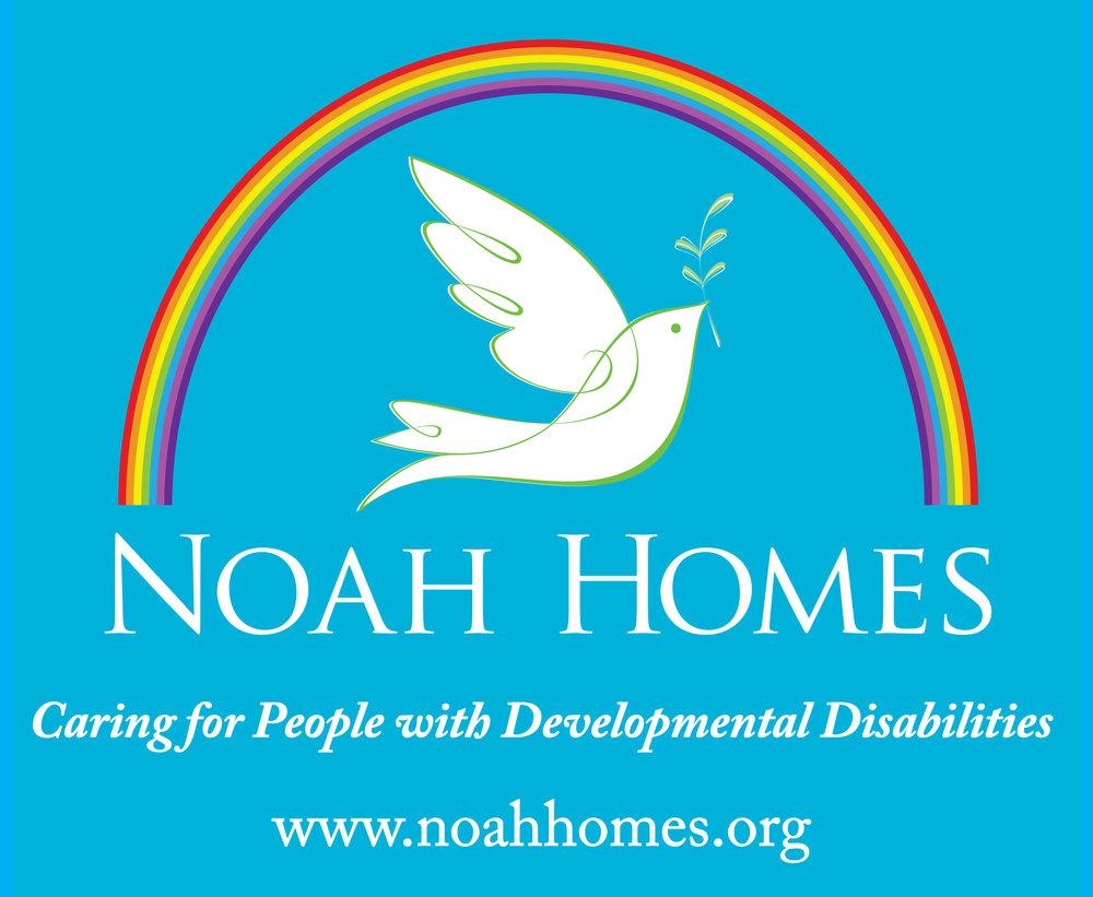 Noah Homes logo.jpg