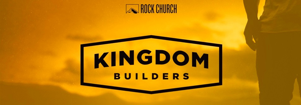 Kingdom+Builders.jpg