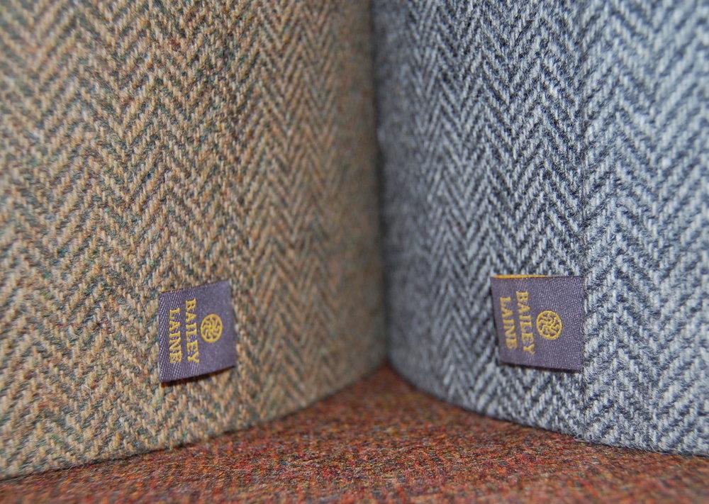 bailey-laine-tweed-wool-lampshades.JPG