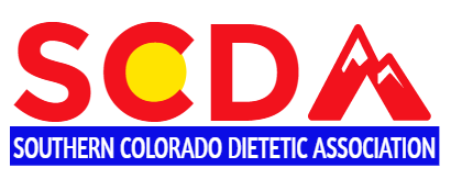 Southern Colorado Dietetic Association