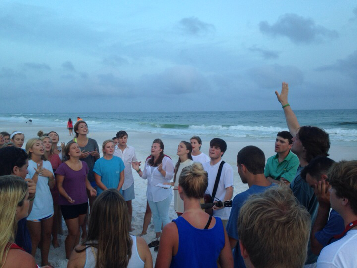 GS2015 Beach Worship.png