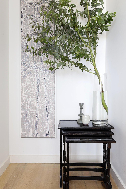 Katie Sargent Design 007.JPG