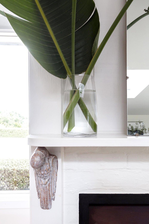 Katie Sargent Design 088.JPG