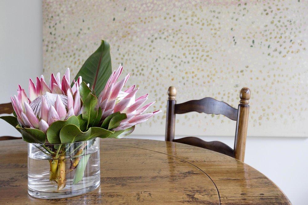 Katie Sargent Design 101.JPG