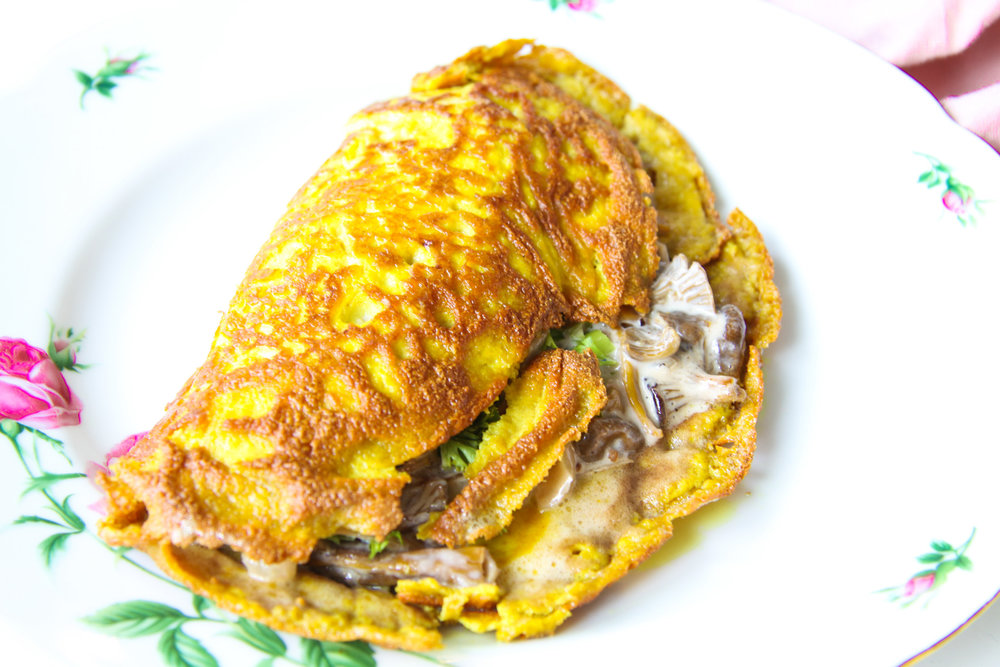 Omelett_liggande.jpg