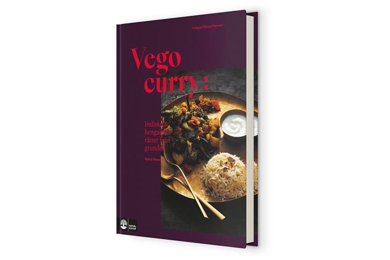 vego-curry-indisk-och-bengalisk-mat-fran-grunden_771.jpeg