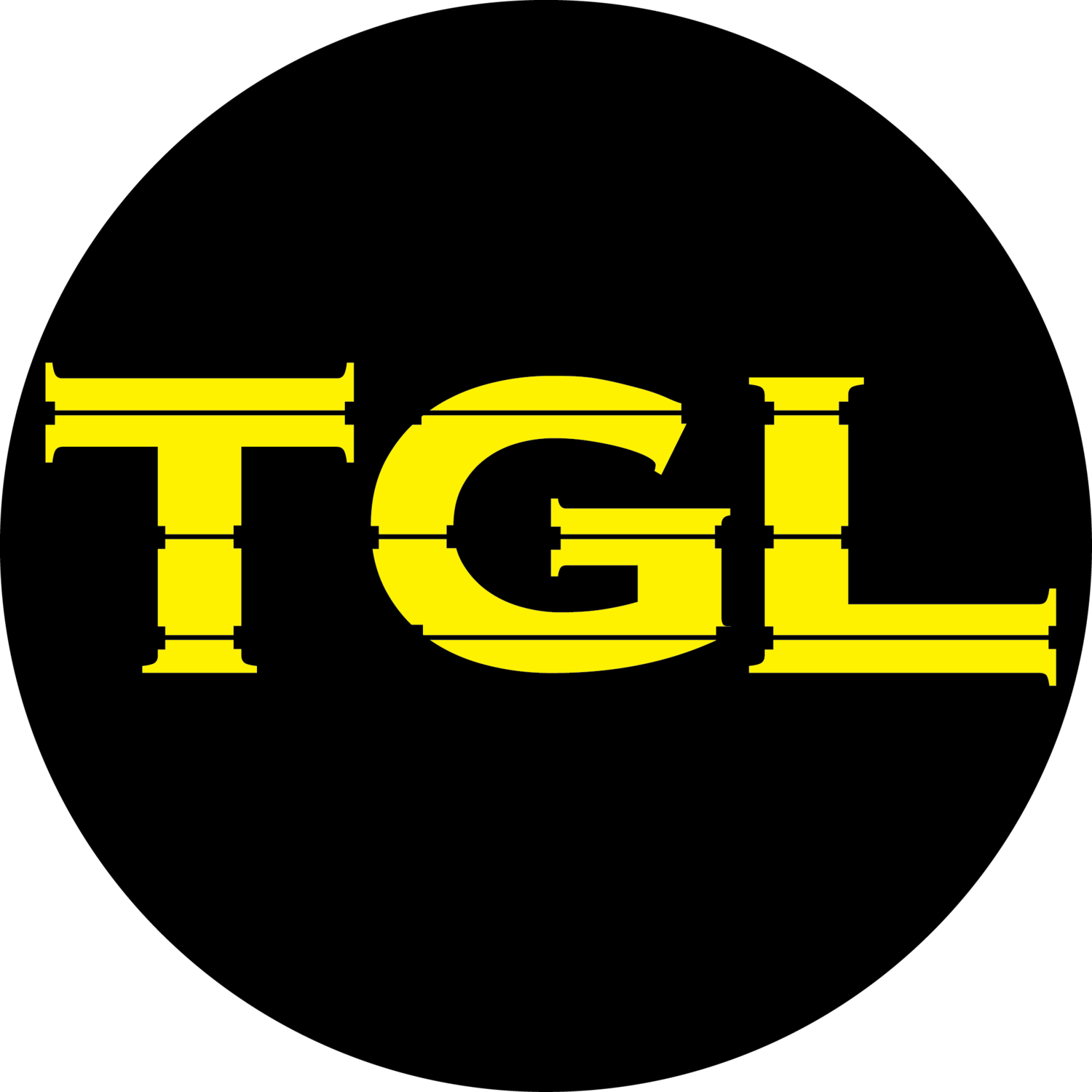 TGL Engineering