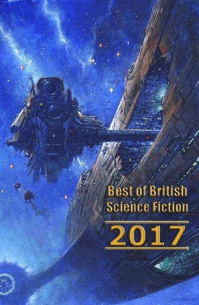 book_bob_2017a-2.jpg