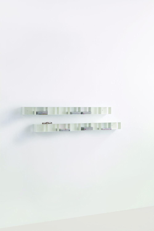 LUFT CD-1.jpg