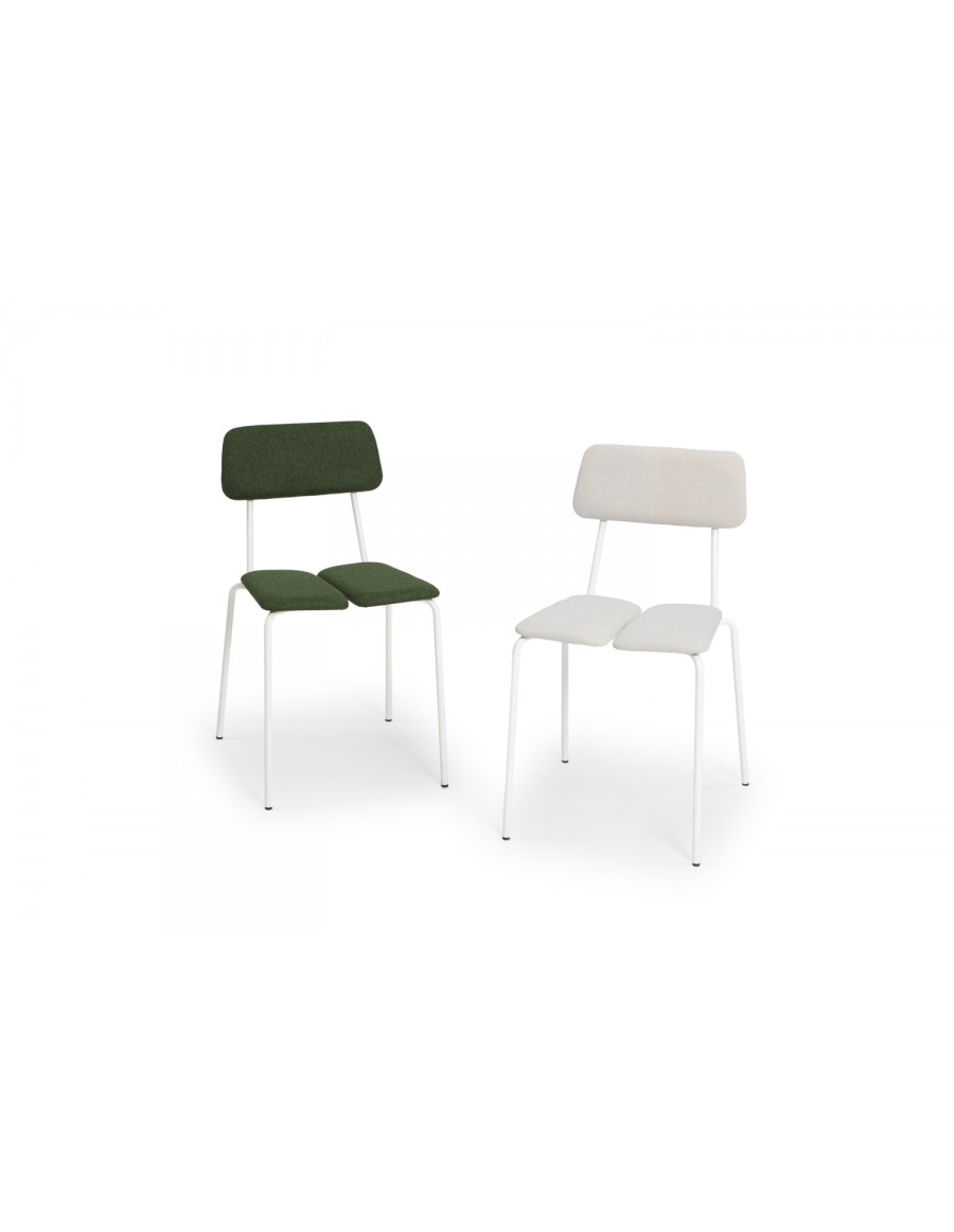 vivero_small-chairs_caesar_4_abe_1_4.jpg
