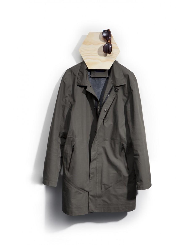 vivero_coat-racks_liuske_5_salonen_abe.jpg
