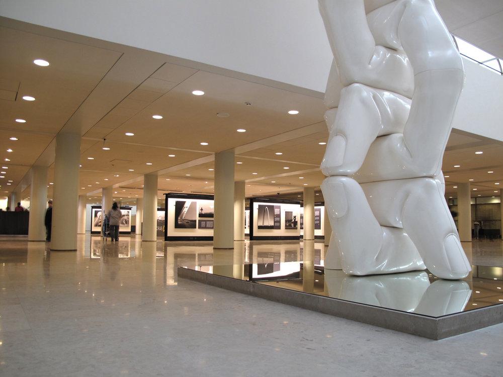 Korab-Saarinen näyttelysuunnittelu.jpg