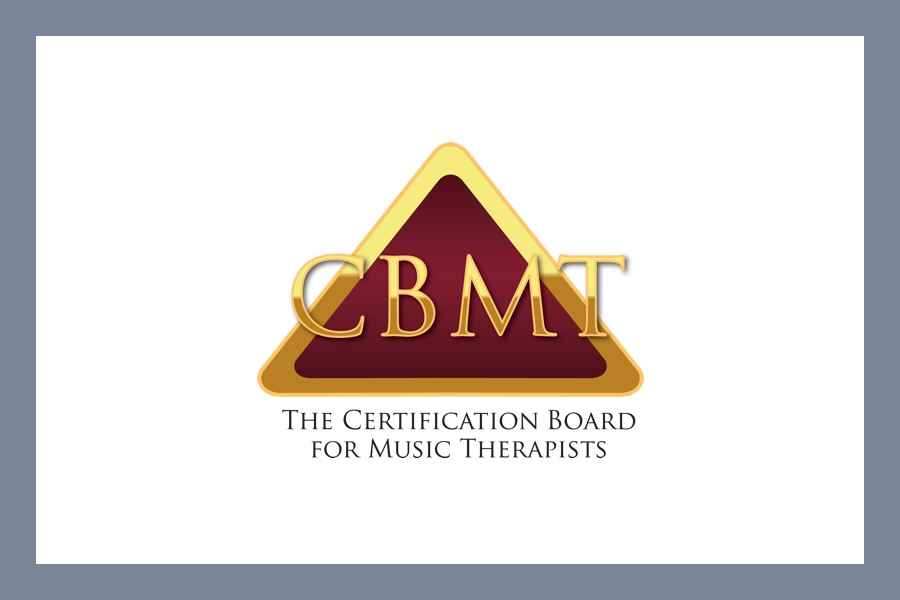 Continuing Music Therapy Education
