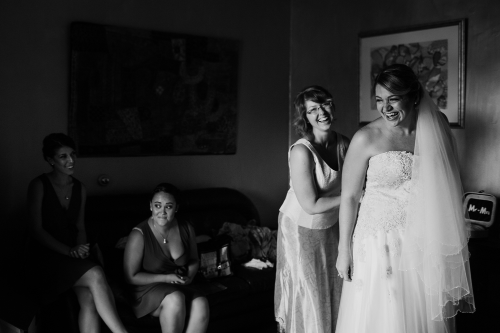 Wedding Photography Sydneyshanti-1.jpg