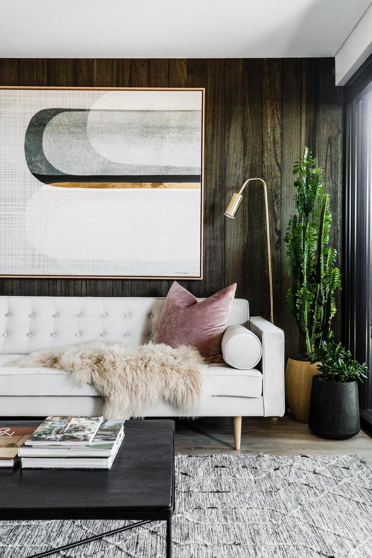 WEB - Architectural Photography Sydney - Open House Perth 2017 - Sebastian Photography 10.jpg
