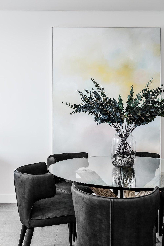 WEB - Architectural Photography Sydney - Open House Perth 2018  - Sebastian Photography 46.jpg
