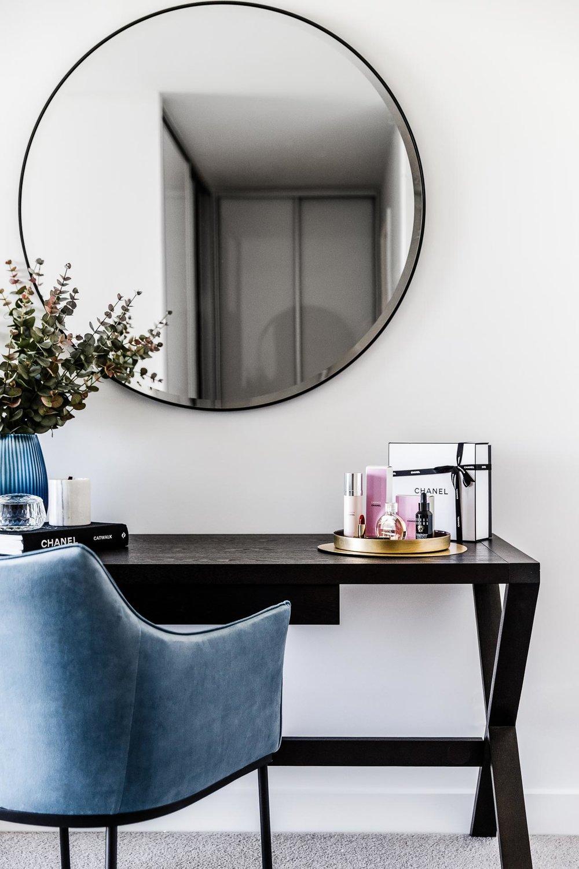 WEB - Architectural Photography Sydney - Open House Perth 2018  - Sebastian Photography 50.jpg