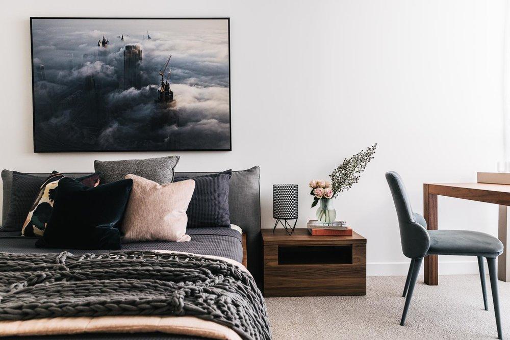WEB - Architectural Photography Sydney - Open House Perth 2018  - Sebastian Photography 77.jpg