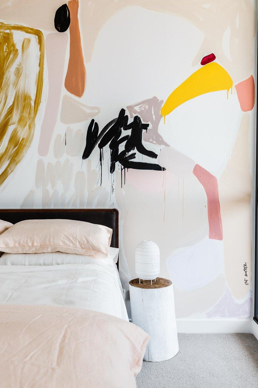 WEB - Architectural Photography Sydney - Open House Perth 2018  - Sebastian Photography 110.jpg