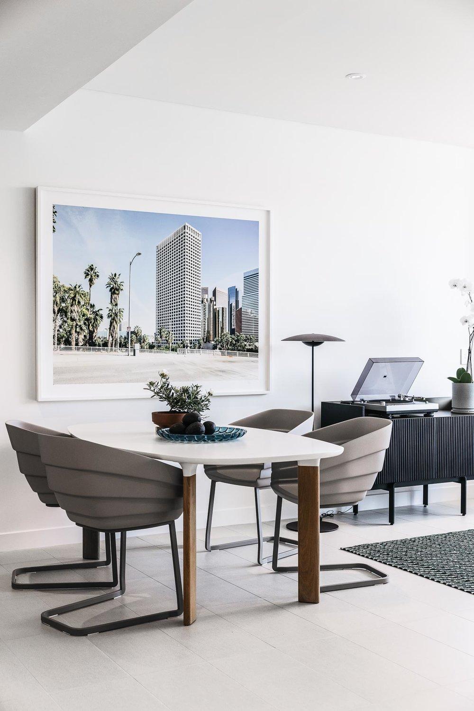 WEB - Architectural Photography Sydney - Open House Perth 2018  - Sebastian Photography 118.jpg
