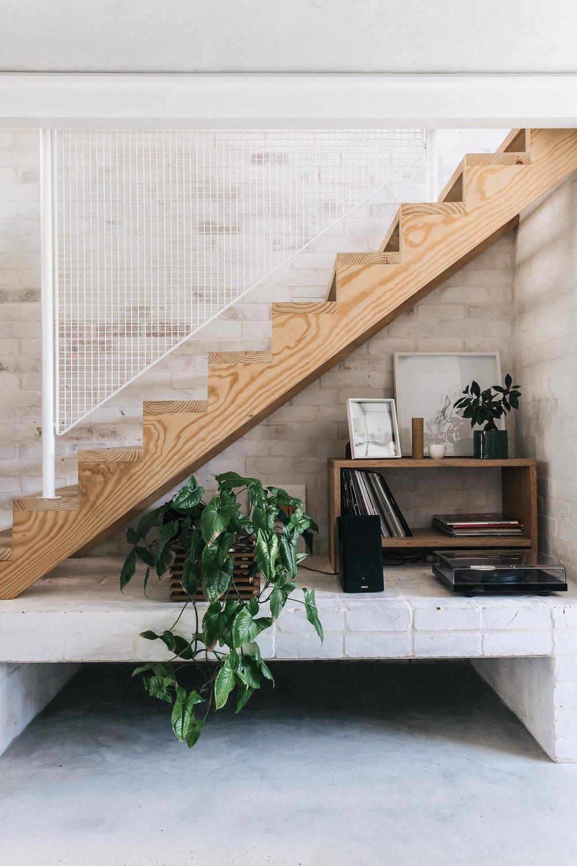 WEB - Architectural Photography Sydney - Open House Perth 2018  - Sebastian Photography 119.jpg
