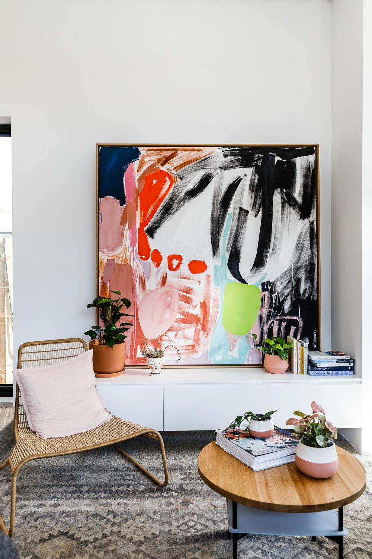 WEB - Architectural Photography Sydney - Open House Perth 2018  - Sebastian Photography 127.jpg
