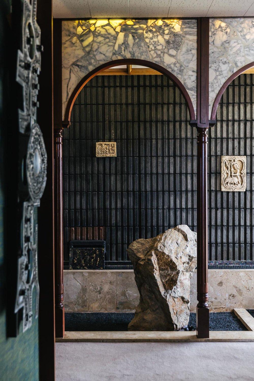 WEB - Architectural Photography Sydney - Open House Perth 2017 - Sebastian Photography 41.jpg